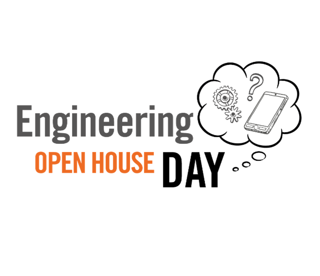 IET Engineering Open House Day 2016