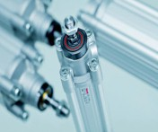 Bosch Rexroth forms stand-alone pneumatics company to serve UK customers