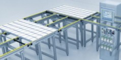 TS 2pv transportation for solar panels